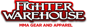 FighterWarehouse