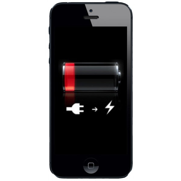 Common Cell Phone Battery Questions: