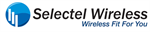 Pay your Selectel Wireless plan online