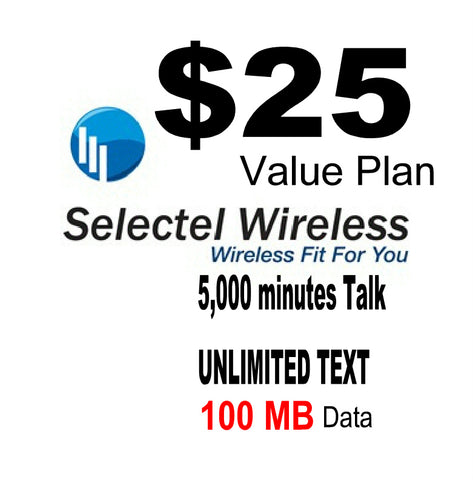 Your Wireless World Online Selectel Wireless – Your Wireless