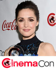 Pearl Collective Rose Byrne