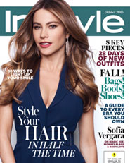 Pearl Collective InStyle Mag