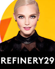 Pearl Collective Refinery 29