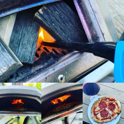the-county-cooperage-pizza-whisky-barrel-smoker-chunks