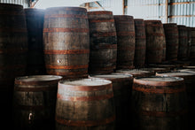 Load image into Gallery viewer, 53g Canadian Whisky Barrel