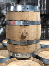 Load image into Gallery viewer, 5g Wheat Whisky Barrel