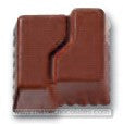 Chocolate Mould RA12901