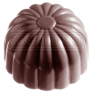 Chocolate Mould CC1530