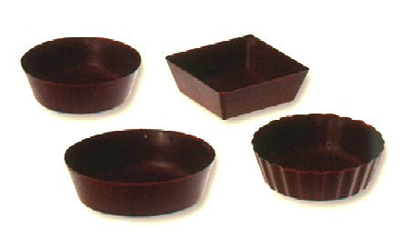 Chocolate Mould CC2112