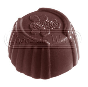 Chocolate Mould CC2012