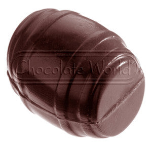 Chocolate Mould RM1224