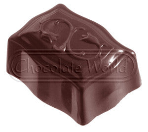 Chocolate Mould RM1263