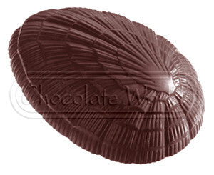 Chocolate Mould RM1287