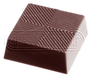 Chocolate Mould RM1326