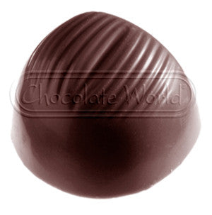 Chocolate Mould RM1386