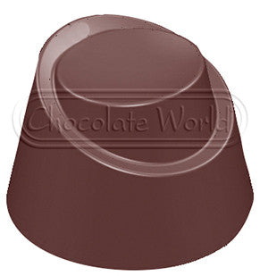 Chocolate Mould RM1555