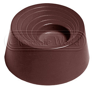 Chocolate Mould RM1564