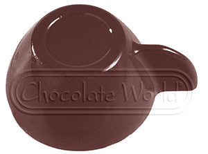 Chocolate Mould RM1585