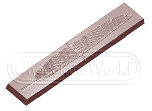 Chocolate Mould RM1611