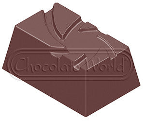 Chocolate Mould RM1619