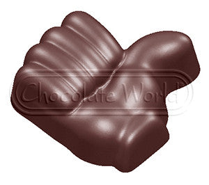Chocolate Mould RM1631