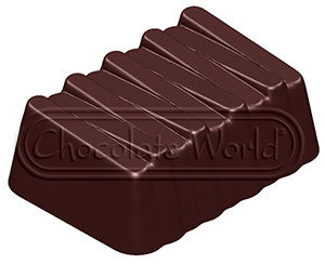 Chocolate Mould RM1646
