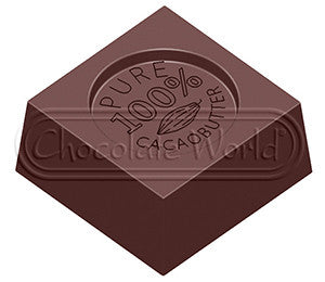 Chocolate Mould RM1687