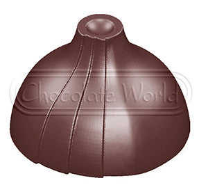 Chocolate Mould RM1690