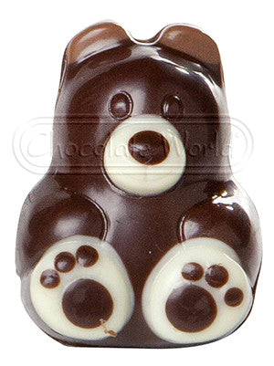 Chocolate Mould RM1697