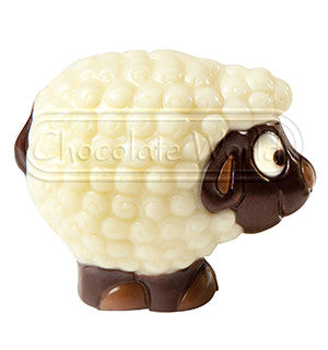 Chocolate Mould RM1727