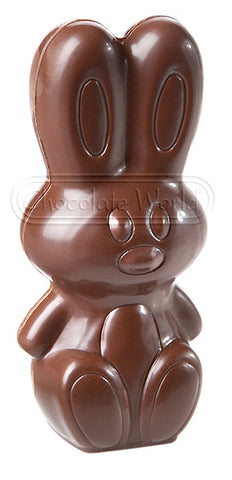 Chocolate Mould RM1739