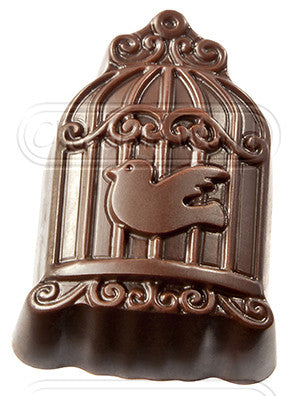 Chocolate Mould RM1785