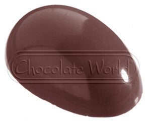 Chocolate Mould RM2007