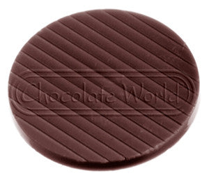 Chocolate Mould RM2023