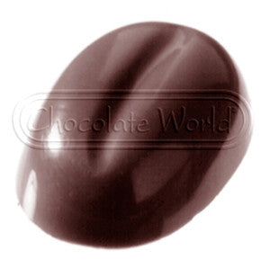 Chocolate Mould RM2028