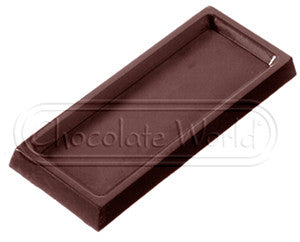Chocolate Mould RM2082