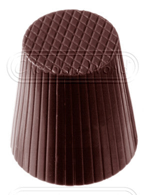 CC Chocolate Mould CC2113