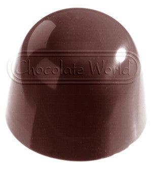 Chocolate Mould RM2116