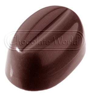 Chocolate Mould RM2139