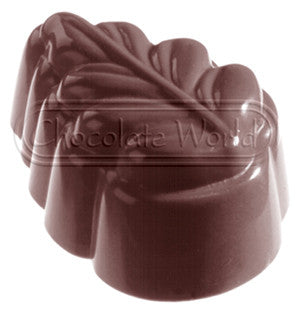 Chocolate Mould RM2186