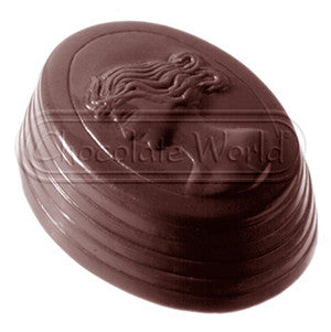 Chocolate Mould RM2194