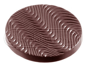 Chocolate Mould RM2220