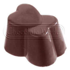 Chocolate Mould RM2249