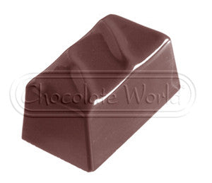 Chocolate Mould RM2270