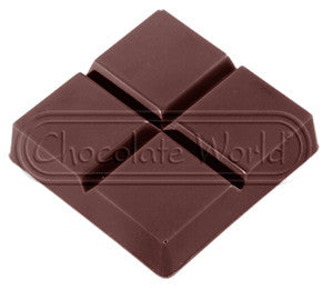 Chocolate Mould RM2289