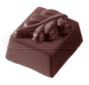 Chocolate Mould RM2298