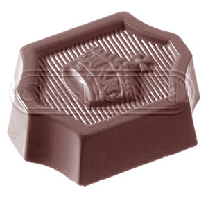 Chocolate Mould RM2301