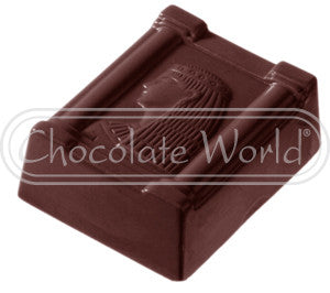 Chocolate Mould RM2315