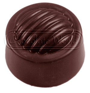 Chocolate Mould RM2323