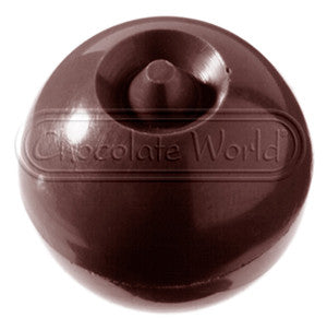Chocolate Mould RM2329